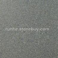 中国黑喷砂面