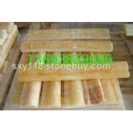 米黄玉线条北京供应
