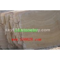 松香玉石材大板矿产地工厂家供应水头云浮市场