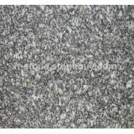 高质量、低价位的山东鲁灰光板工程板