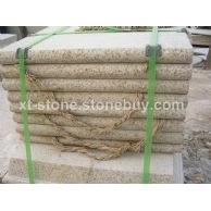 各种用途的白、黄、红锈石、黄金麻的工程板