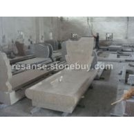 G682墓石
