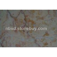 瓦伦西亚红大理石