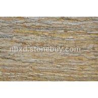 威尼斯木纹大理石