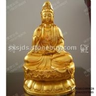 铜佛像 如来佛像 观音佛像 弥勒佛 青铜佛像厂家