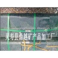 深绿麻花岗岩石材/森林绿石材/幻彩绿/草原绿石材石料
