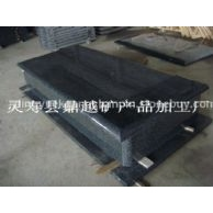 北大青石材/滨州青石材石料/滨州青超薄板材