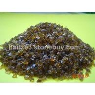 加工、生产销售:白玻砂、镜玻砂、彩玻砂、茶玻砂、研磨砂