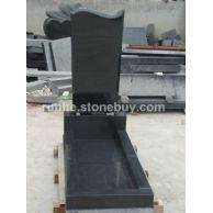 山西黑,河北黑墓碑