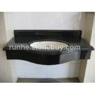 卫生间台板