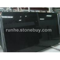 中国黑大板