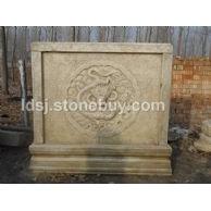 供应人物,仿古石雕,狮子,兽,门墩,佛像,花盆,影雕,石桌,石塔