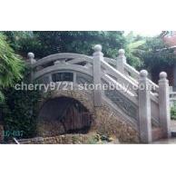 栏杆,花岗岩桥梁栏杆,石材栏杆