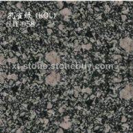 孔雀绿:高质量、低价位、厂家直销光板工程板