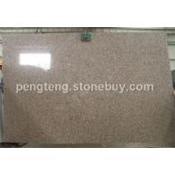 G687 大板 各种花岗岩大板批发自销