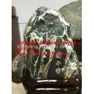 灵璧奇石收藏价值13810388423|灵壁案几石|批发天然风水石价格报价