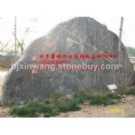 假山石13810388423|千层石|水冲石|南北太湖石