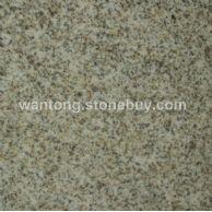 黄金麻干挂石材-黄锈石黄冈岩  生产批发基地 电话/微信18660260725