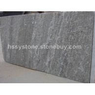 板岩灰石英大板