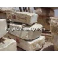 伊朗进口砂岩石