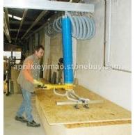 广州专业厂家供应气管式真空吊具产品。