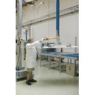 广州最实惠的纸箱真空吊具,安全便捷,节约成本。