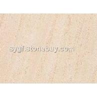 法国木纹石、木纹石、