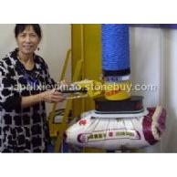 广州市袋装产品真空搬运吊具