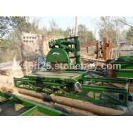 石材抛光机 切割机 磨边机 钻孔机 桥式切割机 荔枝磨轮