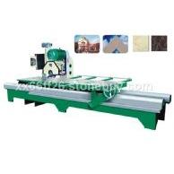 供应石材切割机台式切割机(板材切割 45度倒角