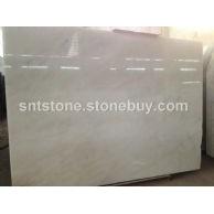 广西白色水晶白大板