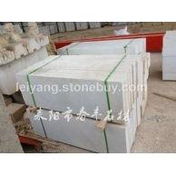 大理石板材 墓碑 浮雕料