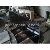 中国黑蒙古黑洗面台