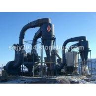 供应高压磨粉机,专业废石粉磨设备