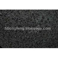 福鼎黑光面 g684 蘑菇石 台面板 沙漠棕 花岗岩 玄武岩