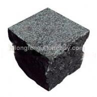 福鼎黑小方块 g684 蘑菇石 台面板 沙漠棕 花岗岩 玄武岩