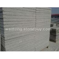 花岗岩板材 生产批发基地 电话/微信18660260725