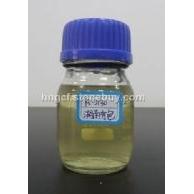 石材防护剂替代大金石材防护剂105D