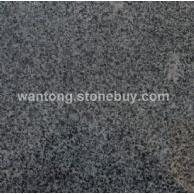 芝麻灰 深灰 批量生产 价格优惠生产批发基地 电话/微信18660260725