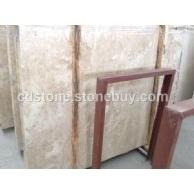古典米黄石材批发