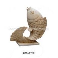 惠安联益园林雕刻,动物雕刻
