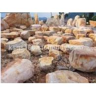 大量批发台面石