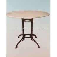 大理石餐桌 大理石桌面版 大理石台面板