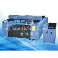 JQ1325重型石材激光雕刻机