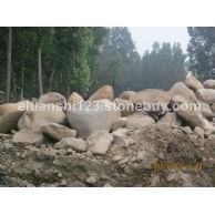 鹅卵石 河卵石 河石 驳岸石 草坪石 千层石 自然石 刻字石 景观石