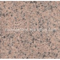 沙漠棕(宝金石、金沙黄)和G684(福鼎黑、珍珠黑)