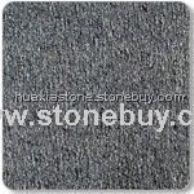 G684石材(福鼎黑)荔枝面