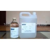 成都今天化工JT-SC02水性石材养护剂