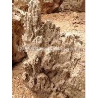 供应原产地吸水石上水石