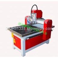 小型玉石雕刻机,玉石雕刻机价格,济南专业玉石雕刻机厂家